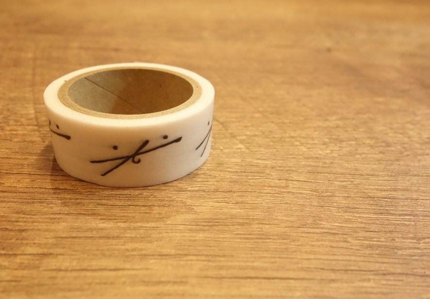 ブログ用_マスキングテープ